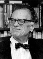 Adam Ulam httpsuploadwikimediaorgwikipediaeneedAda