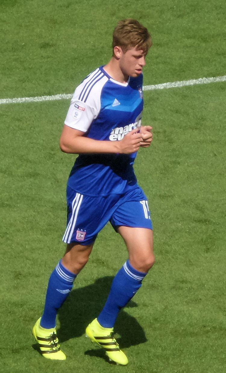 Adam Webster (footballer, born 1980) Adam Webster footballer born 1995 Wikipedia