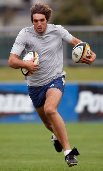 Adam Whitelock Adam Whitelock Pictures Crusaders Training Session Zimbio