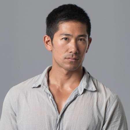 Adam Yamaguchi articlebiocomuploadsbio20160704adamyamaguc