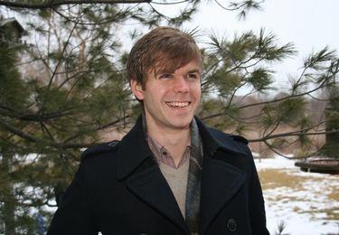 Adam Zemke Adam Zemke files to run for 1st District seat on Washtenaw