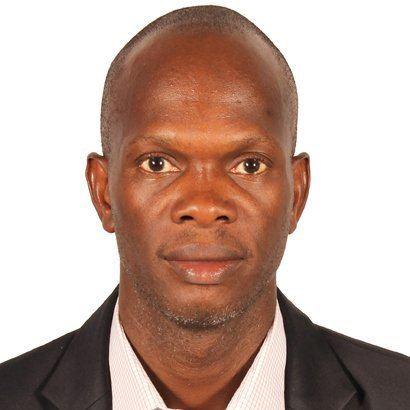 Adama Sawadogo Adama SAWADOGO adaburkina Twitter