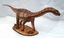 Adamantisaurus httpsuploadwikimediaorgwikipediacommonsthu