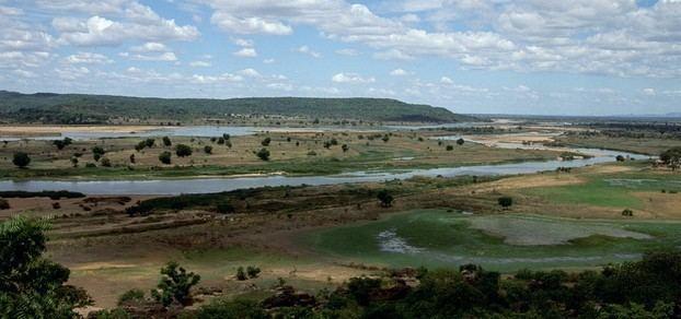 Adamawa Region Beautiful Landscapes of Adamawa Region