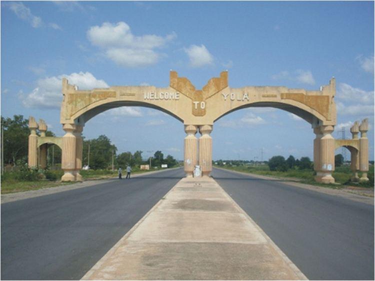 Adamawa State httpswwwblueprintngwpcontentuploads20160