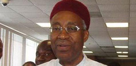 Adamou Ndam Njoya Loi contre le terrorisme Adamou Ndam Njoya se