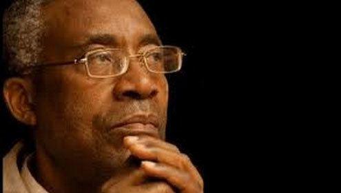 Adamou Ndam Njoya Revirement Adamou Ndam Njoya et Bernard Muna lchent Fru Ndi