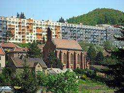 Adamov (Blansko District) httpsuploadwikimediaorgwikipediacommonsthu