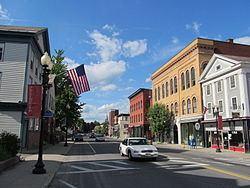 Adams (CDP), Massachusetts httpsuploadwikimediaorgwikipediacommonsthu