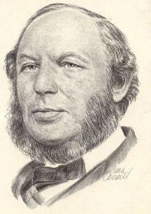 Adams George Archibald wwwcanadahistorycomsectionserasconfederation