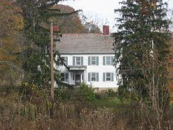 Adams-Gray House httpsuploadwikimediaorgwikipediacommonsthu