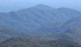 Adams Mountain httpsuploadwikimediaorgwikipediacommonsthu