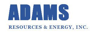 Adams Resources & Energy logosandbrandsdirectorywpcontentthemesdirecto