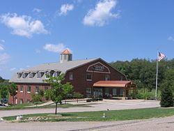 Adams Township, Butler County, Pennsylvania httpsuploadwikimediaorgwikipediacommonsthu