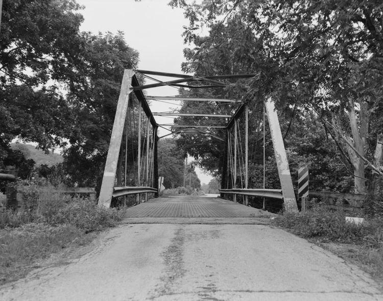 Adams Township, Morgan County, Indiana