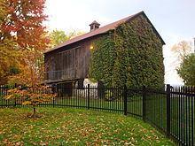 Adamson Estate httpsuploadwikimediaorgwikipediacommonsthu