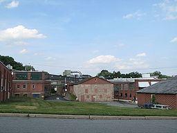 Adamstown, Pennsylvania httpsuploadwikimediaorgwikipediacommonsthu