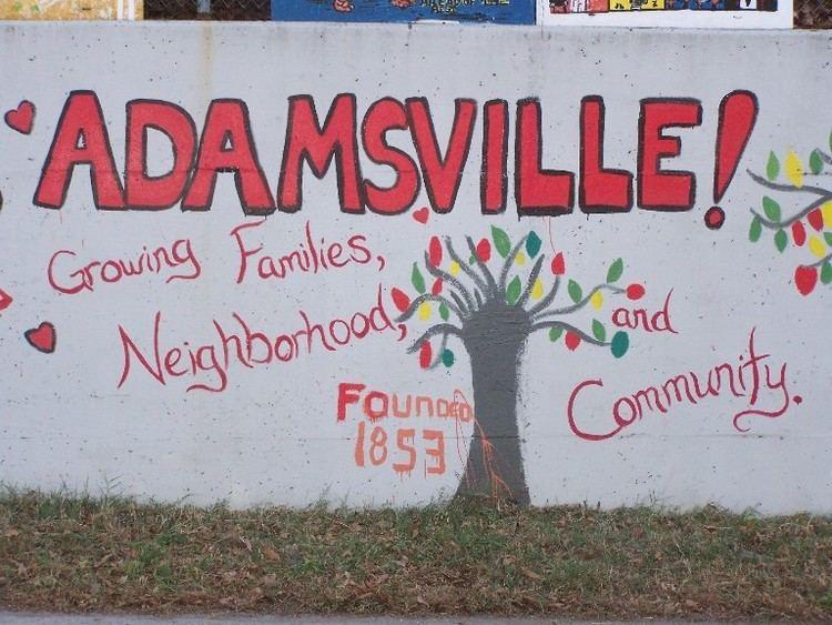 Adamsville, Atlanta collierparkusyahoositeadminassetsimagesWEB