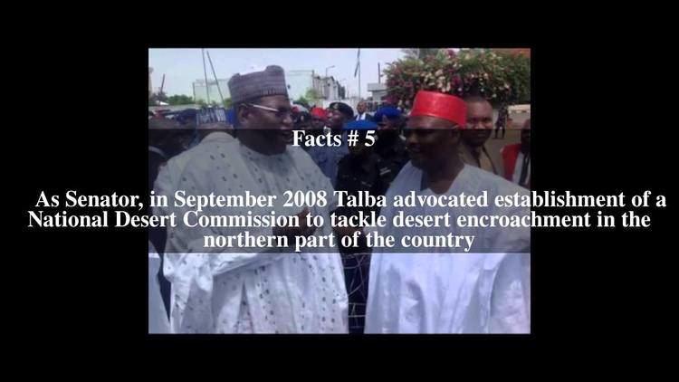 Adamu Garba Talba Adamu Garba Talba Top 10 Facts YouTube
