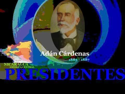 Adán Cárdenas wwwmanfutorgcronologiaaqs1883jpg