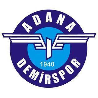 Adana Demirspor httpsuploadwikimediaorgwikipediaen33aAda