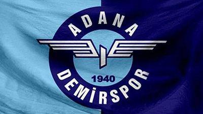 Adana Demirspor Videolar Ma zetleri