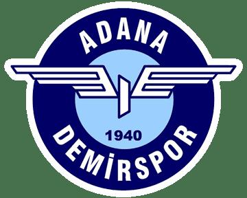 Adana Demirspor Adana Demirspor Kulb Resmi Web Sitesi