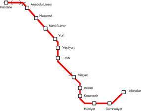 Adana Metro httpsuploadwikimediaorgwikipediacommonsthu