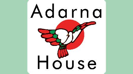 Adarna House cdnshopifycomsfiles109814894t4assetslog