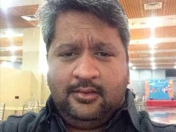 Adarsh Shastri Blog Adarsh Shastri grandson of former PM on politics and AAP by