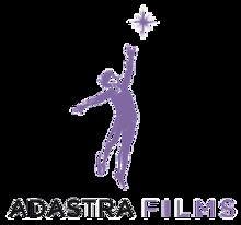 ADASTRA Films httpsuploadwikimediaorgwikipediaenthumbc