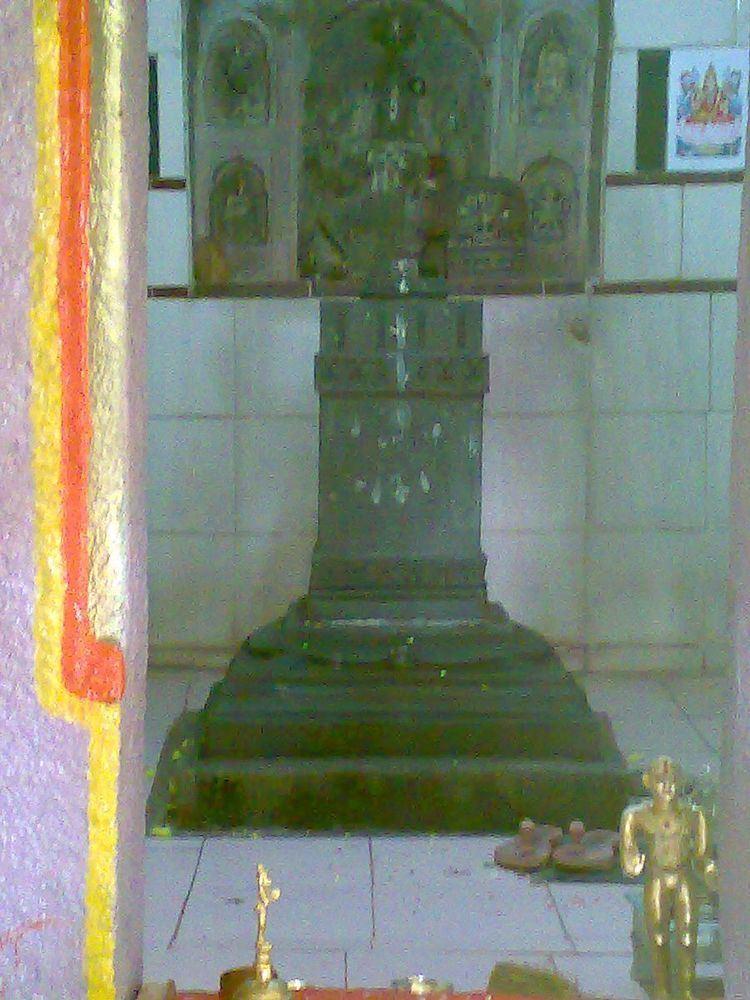 Adavi Jayatirthacharya