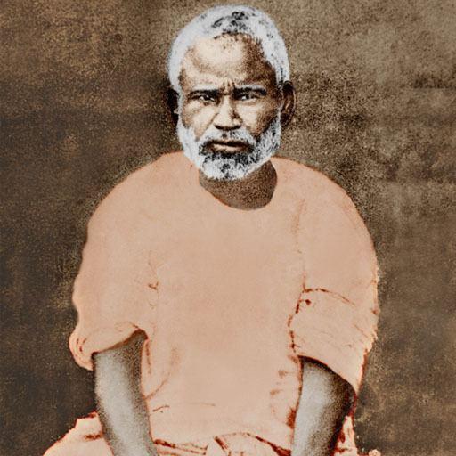 Adbhutananda Sri Ramakrishna Math Chennai ChennaimathOrg Swami Adbhutananda