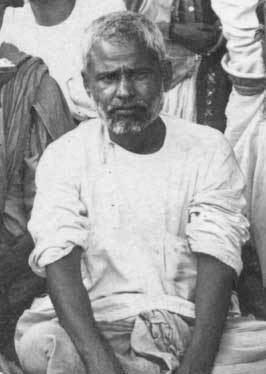 Adbhutananda Swami Adbhutananda