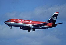 ADC Airlines Flight 53 httpsuploadwikimediaorgwikipediacommonsthu