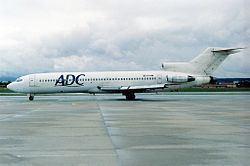 ADC Airlines Flight 86 httpsuploadwikimediaorgwikipediacommonsthu