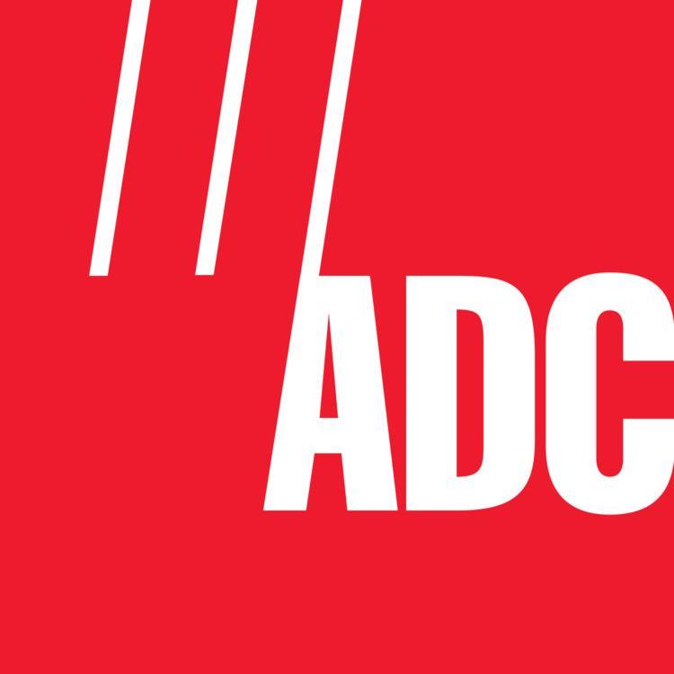 ADC Telecommunications httpsuploadwikimediaorgwikipediacommonsthu