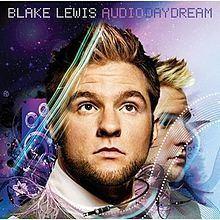 A.D.D. (Audio Day Dream) httpsuploadwikimediaorgwikipediaenthumbd