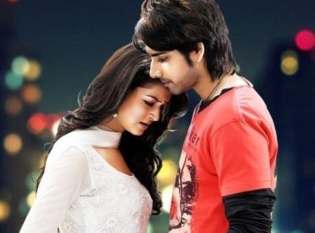 Adda (film) Film Adda audio release on 22nd Telugu Movie Reviews Tollywood