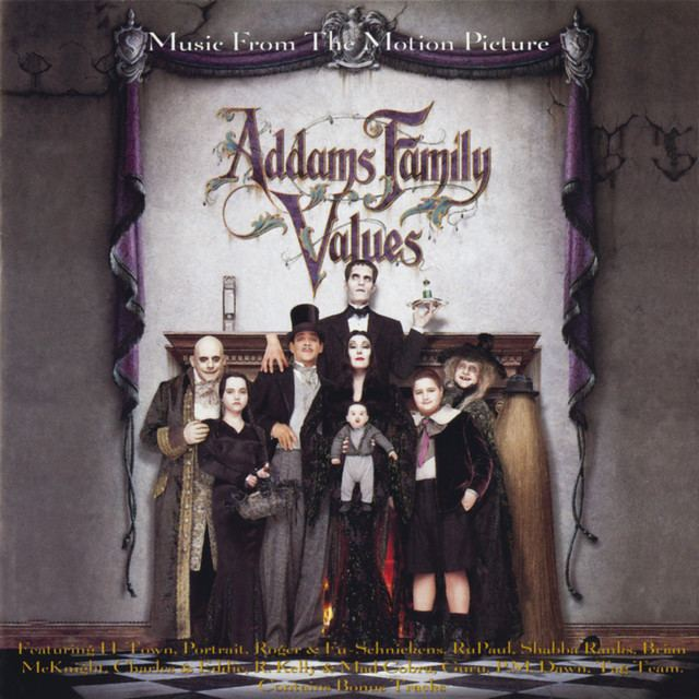 Addams Family Values: Music from the Motion Picture httpsiscdncoimage7f0346e03e2d88fb672f2432f1