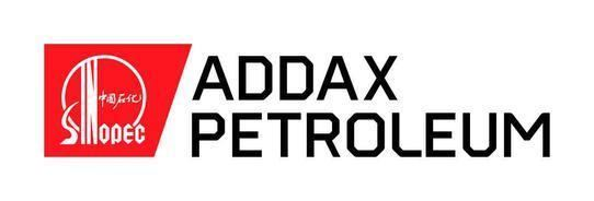 Addax Petroleum httpsuploadwikimediaorgwikipediaen770Log