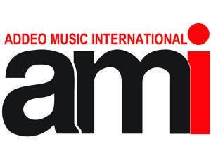 Addeo Music International