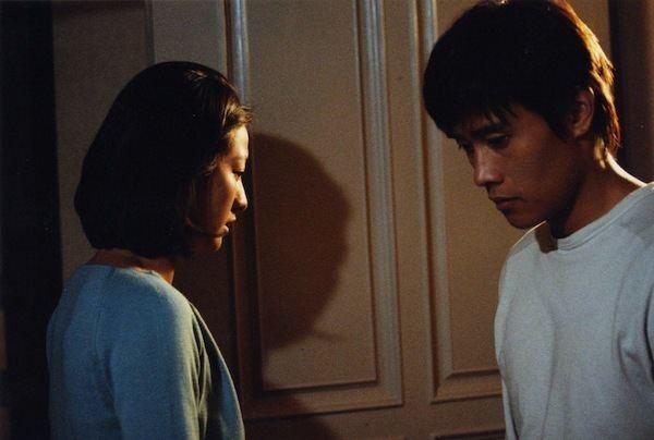 Addicted (2002 film) Addicted AsianWiki