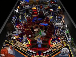 Addiction Pinball Addiction Pinball Wikipedia
