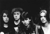 Addictive (Australian band) httpsuploadwikimediaorgwikipediacommonscc