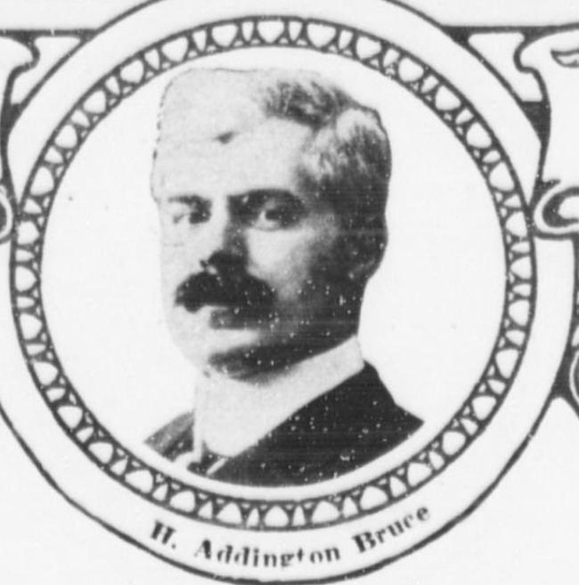 Addington Bruce httpsuploadwikimediaorgwikipediacommons55