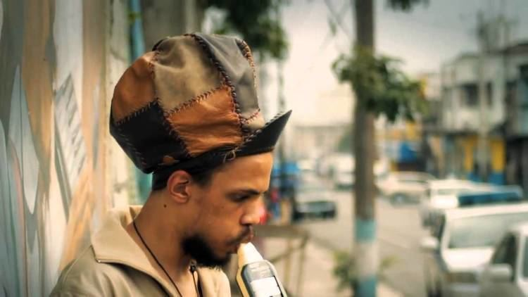Addis Pablo Addis Pablo Road To Addis Official Video YouTube
