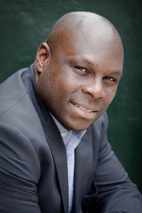 Adedayo Adebayo wwwpremierlifestylecomImagesAdedayojpg
