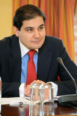 Adel Al Toraifi susriscomwpcontentuploads201402adeltoraif