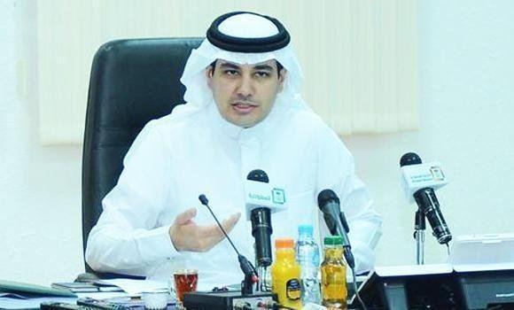 Adel Al Toraifi Crown Prince Mohammeds French visit a success AlToraifi Arab News